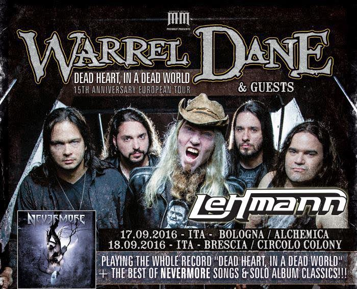 warrel-dane-lehmann-locandina-date-2016